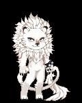 post-beast's avatar