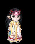 Wildflower1977's avatar
