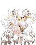 blue_flowerchild