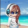 Briichigo's avatar
