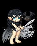 Vadel_Jumi-of-Topaz's avatar