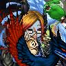 Yasu ga Kitsune's avatar