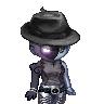 Earth Woven RP's avatar