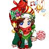 alisalana's avatar