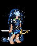 Daphne Dono's avatar