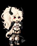 Slutccubus's avatar