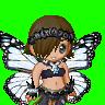 soldiergirl 1's avatar