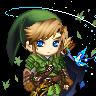 Ramenuzumaki's avatar