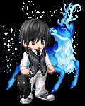 shafiqz's avatar