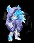 Ryiokun's avatar