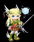 [.Torina.]'s avatar