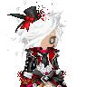 azntwins's avatar