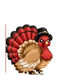 [NPC] Turkey