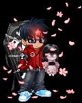 Yamas Destiny's avatar