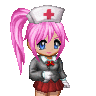 LunaMOon906's avatar