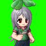 Brom265's avatar