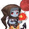 Raine_Hinata's avatar