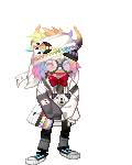 XDarksFaithX's avatar