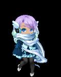VvynL's avatar