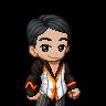 ExperimentM's avatar