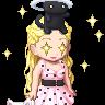 XItalian_BeautyX's avatar