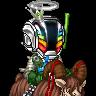 MysticPuff's avatar