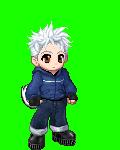 BrookZ's avatar