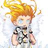 GwydionSylvanus's avatar