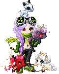 Pen Name_AB's avatar