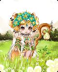 Pocky Desire's avatar