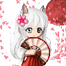 Evan Kiyomizu's avatar