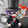 Thy Dance Commander 's avatar