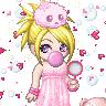 Saru_Ino's avatar