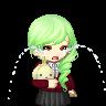 Chiyo-chama's avatar