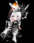 RawrKittyBiteU's avatar