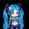 1sonicgate's avatar