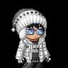 Rich af's avatar