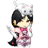 Amalell's avatar