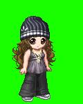 SmileyHannah101's avatar