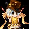 Z-to-the-izzy's avatar