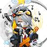 xVayne's avatar