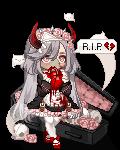 Moon Soulhart's avatar