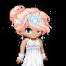 Vontessa's avatar