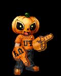 dex iv's avatar