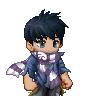 12efresh v2's avatar