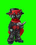 ShadowStrikker's avatar
