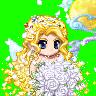 Mioko07's avatar