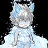 S p a c e Purfume's avatar