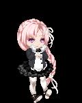 Hoshimi08's avatar