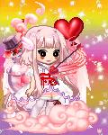 mellee115's avatar
